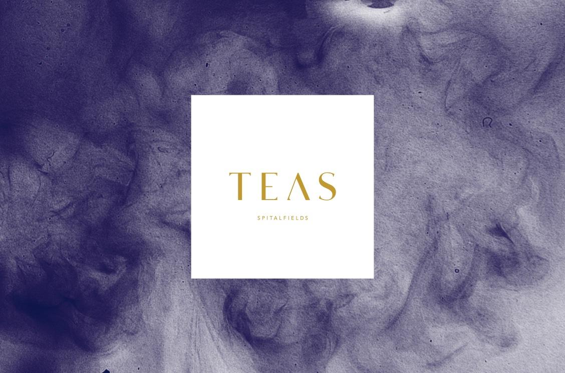 bendavidsandhu_teas logo