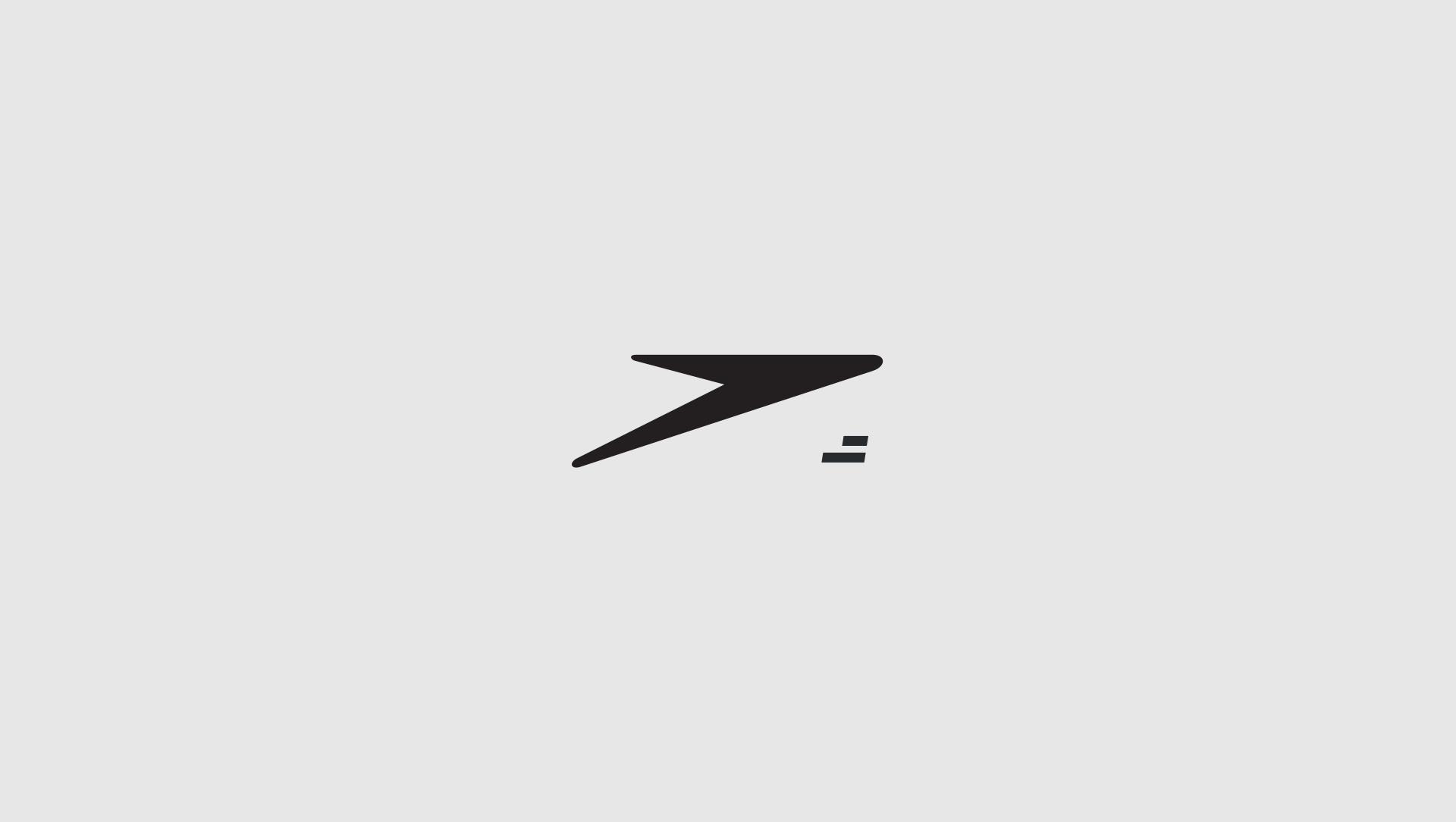Ben David Sandhu Brand identity Speedo